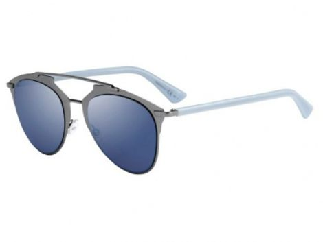 Christian Dior Diorreflected TUY/XT