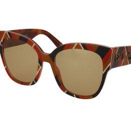 Gucci GG0059S-003