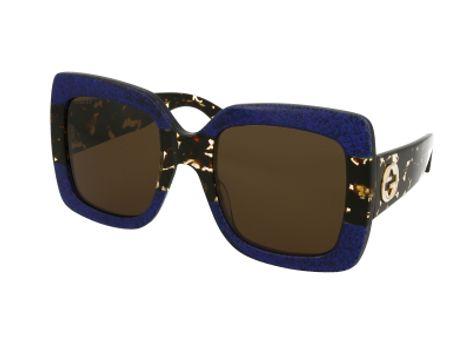 Gucci GG0083S-003