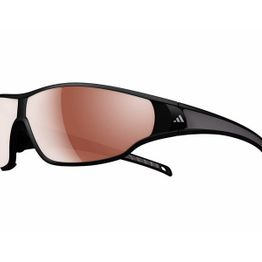 Adidas A192 00 6050 Tycane S