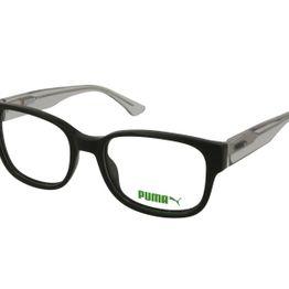 Puma PJ0002O 001