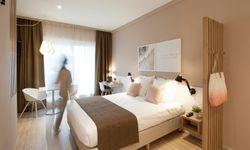 Blankenberge - Hotel - Alfa Inn