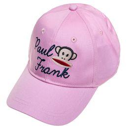 Καπέλο Τζόκευ Paul Frank