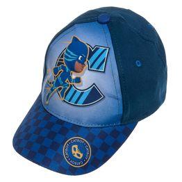 Καπέλο jockey PJ Masks