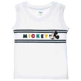 Mπλούζα Disney Mickey Mouse