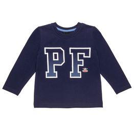 Μπλούζα Paul Frank με τύπωμα και κέντημα