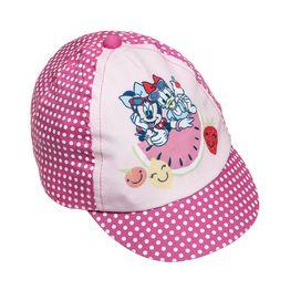 Καπέλο Τζόκευ Disney Minnie & Daisy