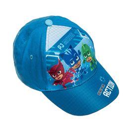 Καπέλο Τζόκευ PJ Masks