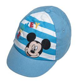 Καπέλο Τζόκευ Disney Mickey Mouse