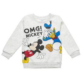 Μπλούζα Disney με ανάγλυφο τύπωμα