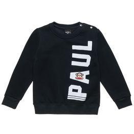 Μπλούζα Paul Frank με τύπωμα