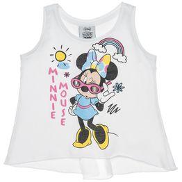 Μπλούζα Disney Minnie Mouse