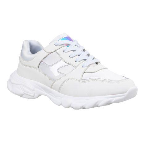 Γυναικεία ανατομικά sneakers MairiBoo Μ15-10999