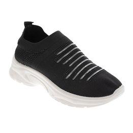 Γυναικεία ανατομικά sneakers SaveYourFeet 8002