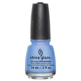 China Glaze 82382 Boho Blues 14ml