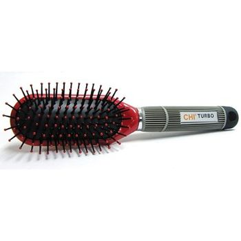 CHI Paddle Brush Small