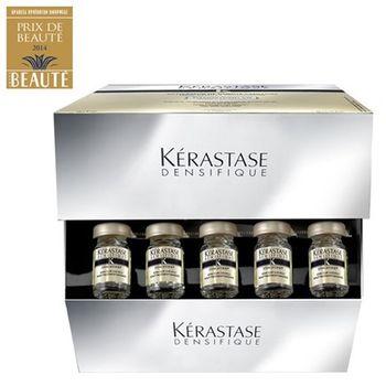Kerastase Densifique αμπούλες 30X6ml