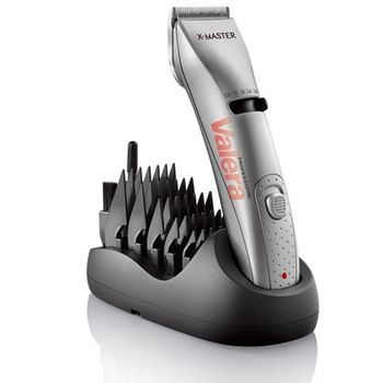 Valera X-Master Professional Hair Clipper Set