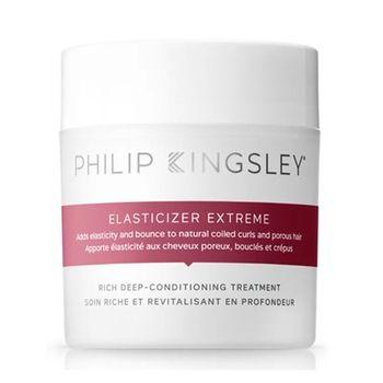 Philip Kingsley Elasticizer Extreme 150ml
