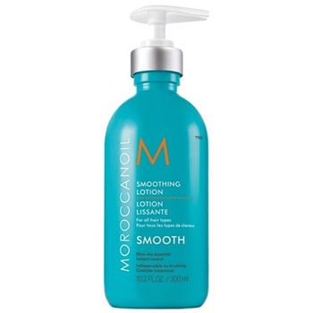 Moroccanoil Smoothing Lotion 300ml