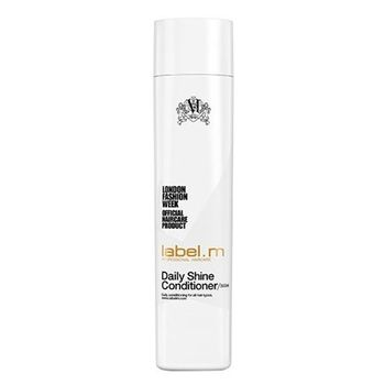 Label.m Daily Shine Conditioner 300ml