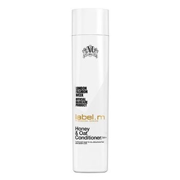 Label.m Honey Oat Conditioner 300ml