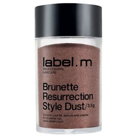 Label.m Brunette Resurrection Style Dust 3.5g