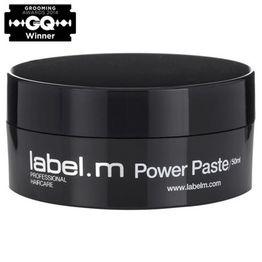 Label.m Power Paste 50ml