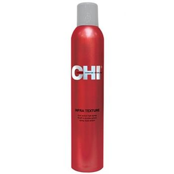 CHI Infra Texture 76ml