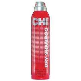 CHI Dry Shampoo 198g