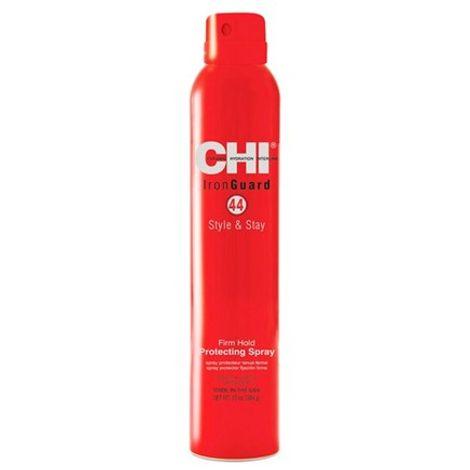 CHI 44 Iron Guard Style Stay 284g