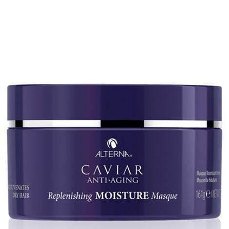 Alterna Caviar Moisture Masque 168ml