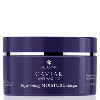 Alterna Caviar Moisture Masque 168ml