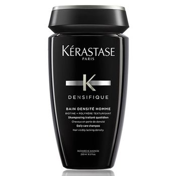 Kerastase Bain Densite Homme 250ml