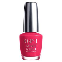 OPI Infinite Shine She Went On And On And On L03 15ml