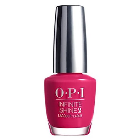 OPI Infinite Shine Running With The In-Finite Crowd L05 15ml