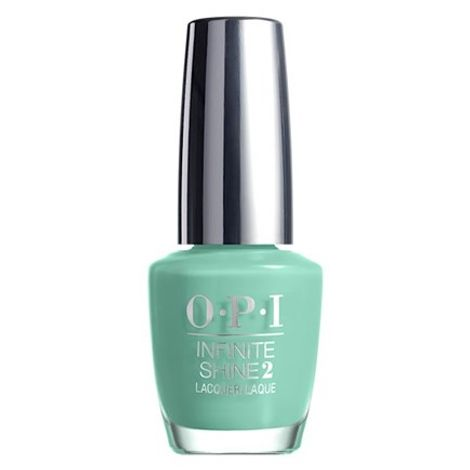 OPI Infinite Shine Withstands The Test Of Thyme L19 15ml