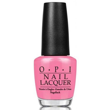 OPI Suzi Nails New Orleans N53 15ml