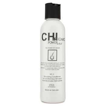CHI Power Plus NC-2 Stimulating Conditioner 946ml