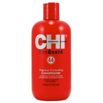 CHI 44 Iron Guard Conditioner 739ml
