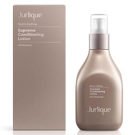 Jurlique Nutri-Define Essential Conditioning Lotion 100ml