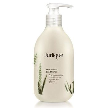 Jurlique Conditioner Sandalwood 300ml