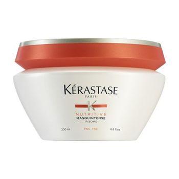 Kerastase Nutritive Masquintense για λεπτά μαλλιά 200ml