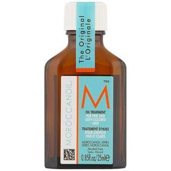 Moroccanoil Oil Light Treatment 25ml