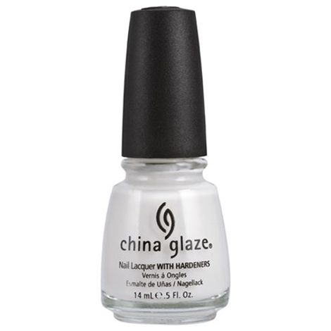China Glaze 70693 Moonlight 14ml