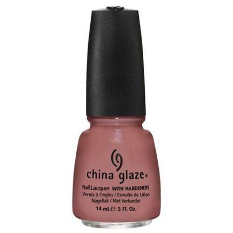 China Glaze 80613 Dress Me Up 14ml