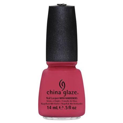 China Glaze 81197 Passion For Petals 14ml
