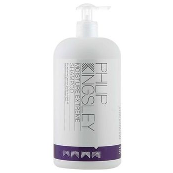 Philip Kingsley Moisture Extreme Shampoo 1000ml