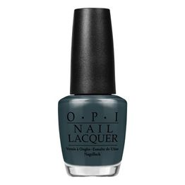 OPI CIA = Color is Awesome W53 15ml