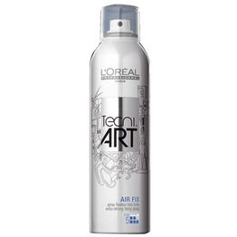 L'Oreal Professionnel Tecni Art Air Fix 400ml